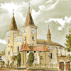 Parafia św. Jana Chrzciciela w Poczesnej