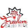 Freedom Radio Hour