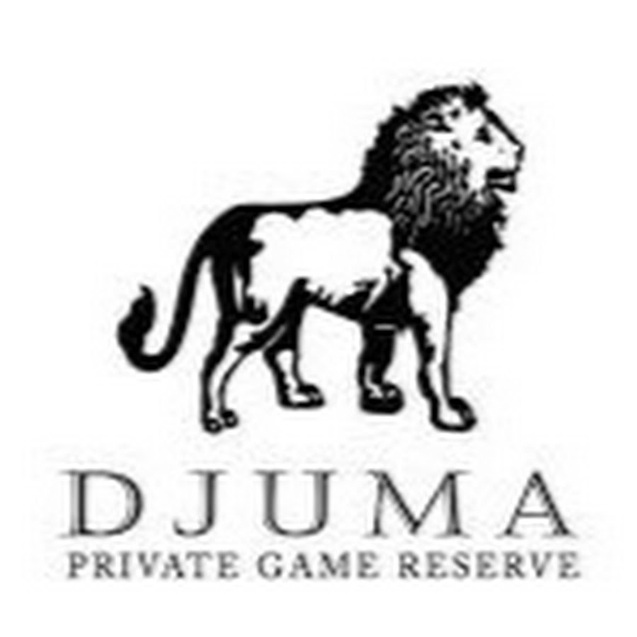Djuma Private Game Reserve