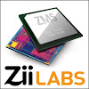 ziilabs