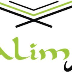eAlimvideo Net Worth