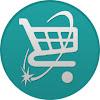 JKassa - Online Shop for Joomla!