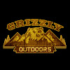 Grizzly-Outdoors