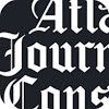 Atlanta Journal-Constitution