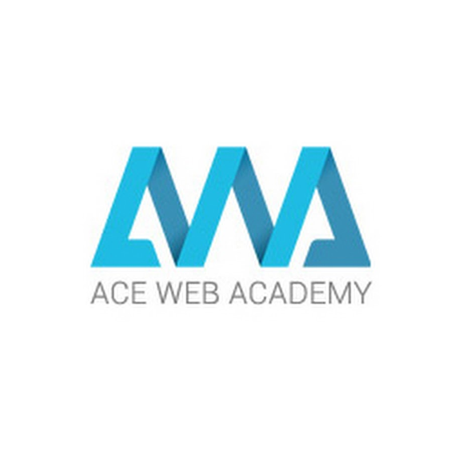 Aceweb ace web academy hyd - youtube