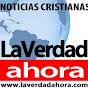 Noticias Cristianas -