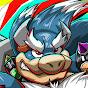 Sonic Zeki