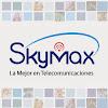 Skymax Dominicana