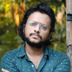 PsyTech Malayalam Net Worth