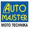 Auto Majster Diesel Bielsko
