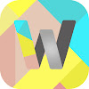 Wigigo App