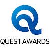Quest Awards Inc.
