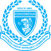 Concordian Dragons