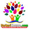 Sarkari Course