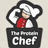 The Protein Chef