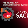 fundição Sacheto