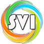 Selected Videos India