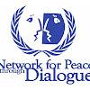 Network For Peace Through Dialogue