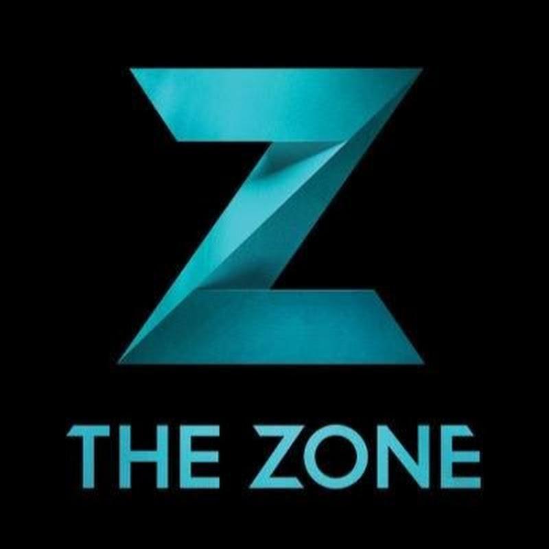 TheZone (thezone)