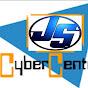 JS Cyber Center