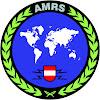 AMRS-Waldviertel