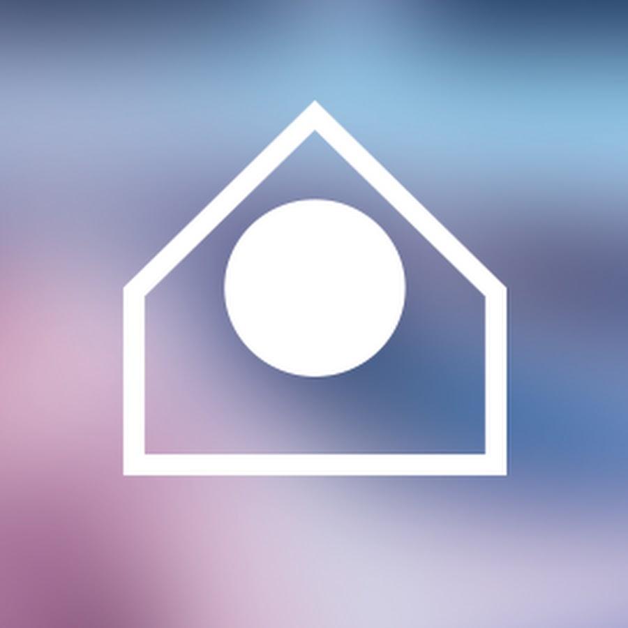 La Casa Encendida Youtube