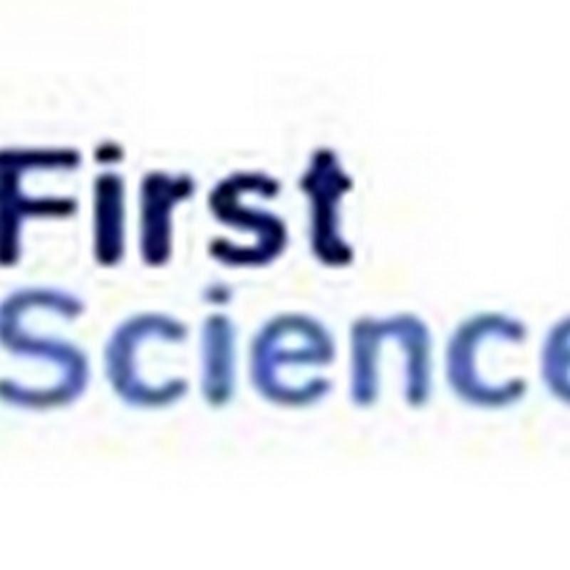 FirstscienceTV