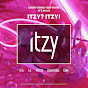 ITZY Lovers