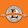 LancasterISD