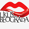 Ukus Beograda
