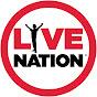 LiveNationOzNz