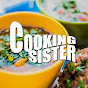 Cooking Sister