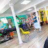 Minerva Lodge Tattoo Club