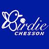 Birdie Chesson