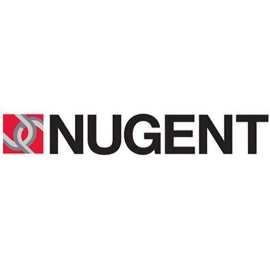 NugentTrailers