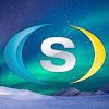 TV Vision Sverige