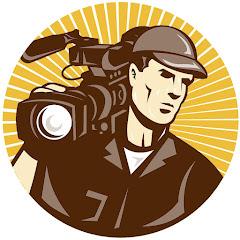 CLIP4U Net Worth