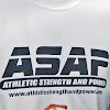 ASAP Athletic Strength And Power
