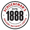 Schoeneman's Building Materials Center