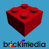 brickimedia