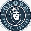 Globe Travel Centre Ltd