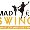 AsociacionSwing Madrid