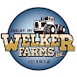 Welker Farms Inc