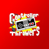 Controller Throwers