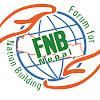 FNB Nepal