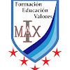 Instituto Maxwell