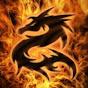 Wakfu Fire'N'Blood