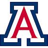 University of Arizona Hockey