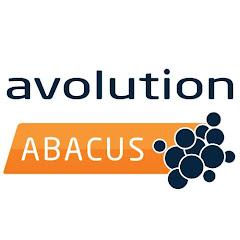 Avolution