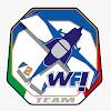 Video of Wefly! Team